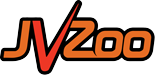 JVZOO Best Clickbank Alternatives