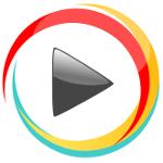 Explaindio Commercial
