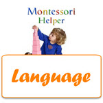 Language Materials Membership