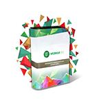 Webinar JEO Complete Webinar Software
