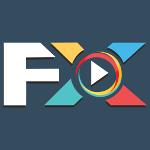 Explaindio Video FX PRO LIFETIME